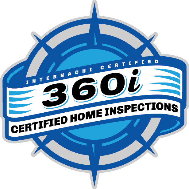 About Me – 360i Certified Home Inspections